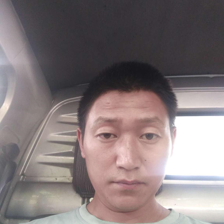 王杰海的照片