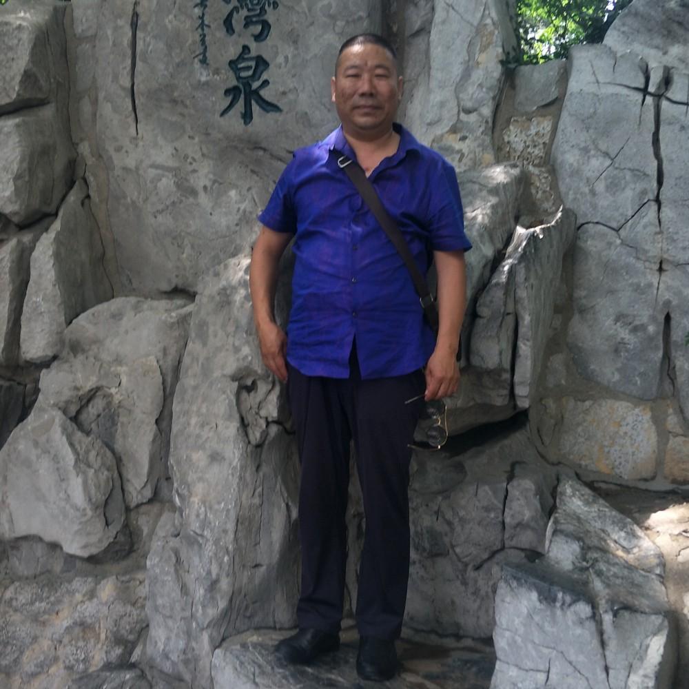雷峰67890的照片