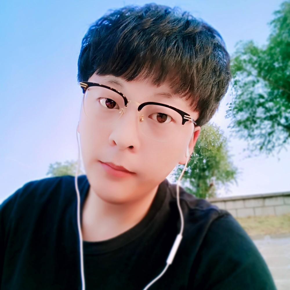VIP陳先生