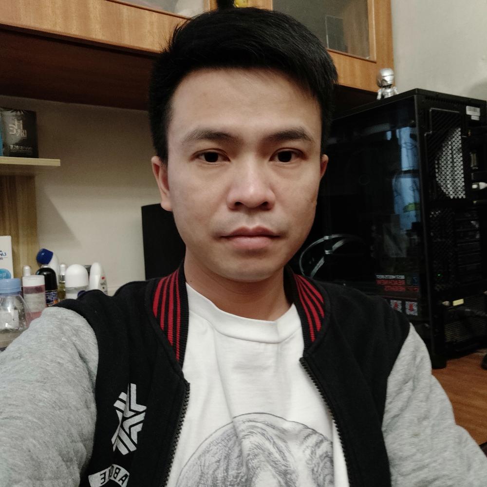 劲king照片