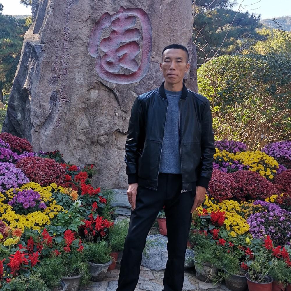 刘立1314的照片