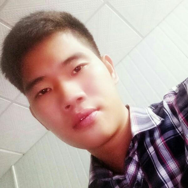 丁才峰的照片