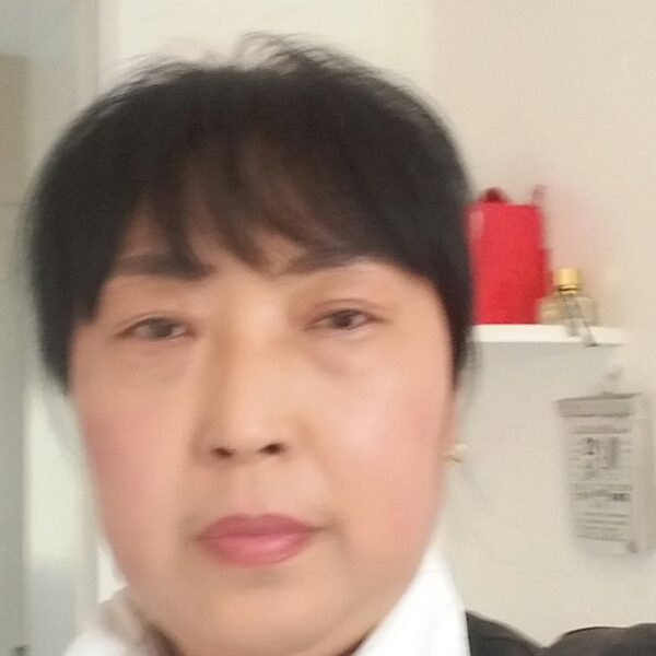 青色雨洙的照片