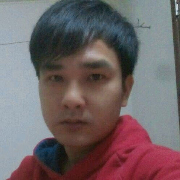 _GX 广西的照片