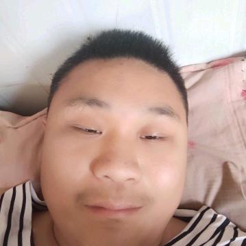 王总说的照片