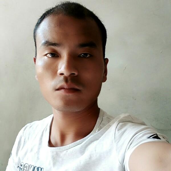 single l的照片