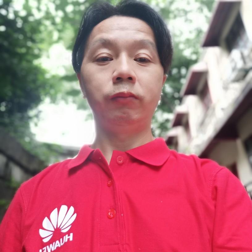 潇湘才俊LHB的照片