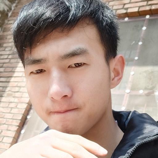 河南岳先生的照片