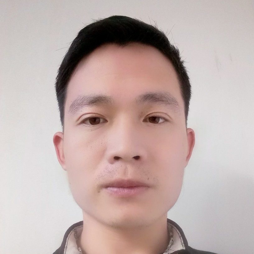 july忧伤还是快乐的照片