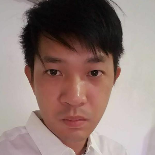 小哈苏的照片