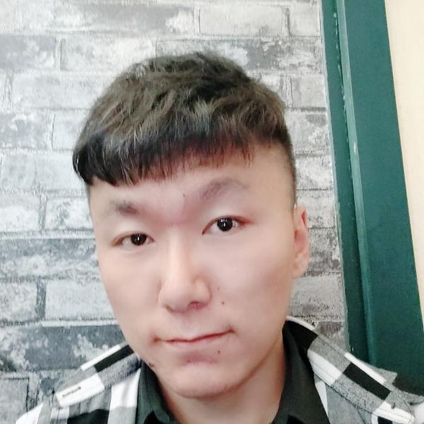 Pz Zzang的照片