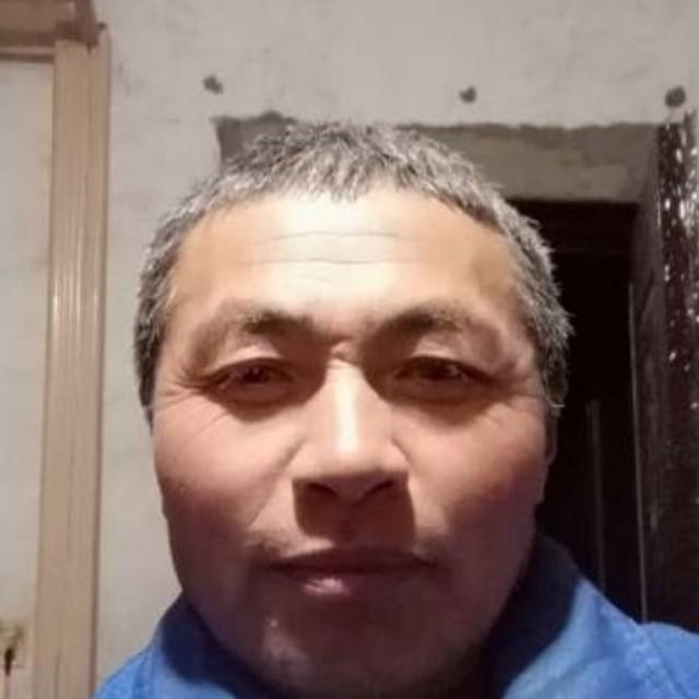吳年山的照片