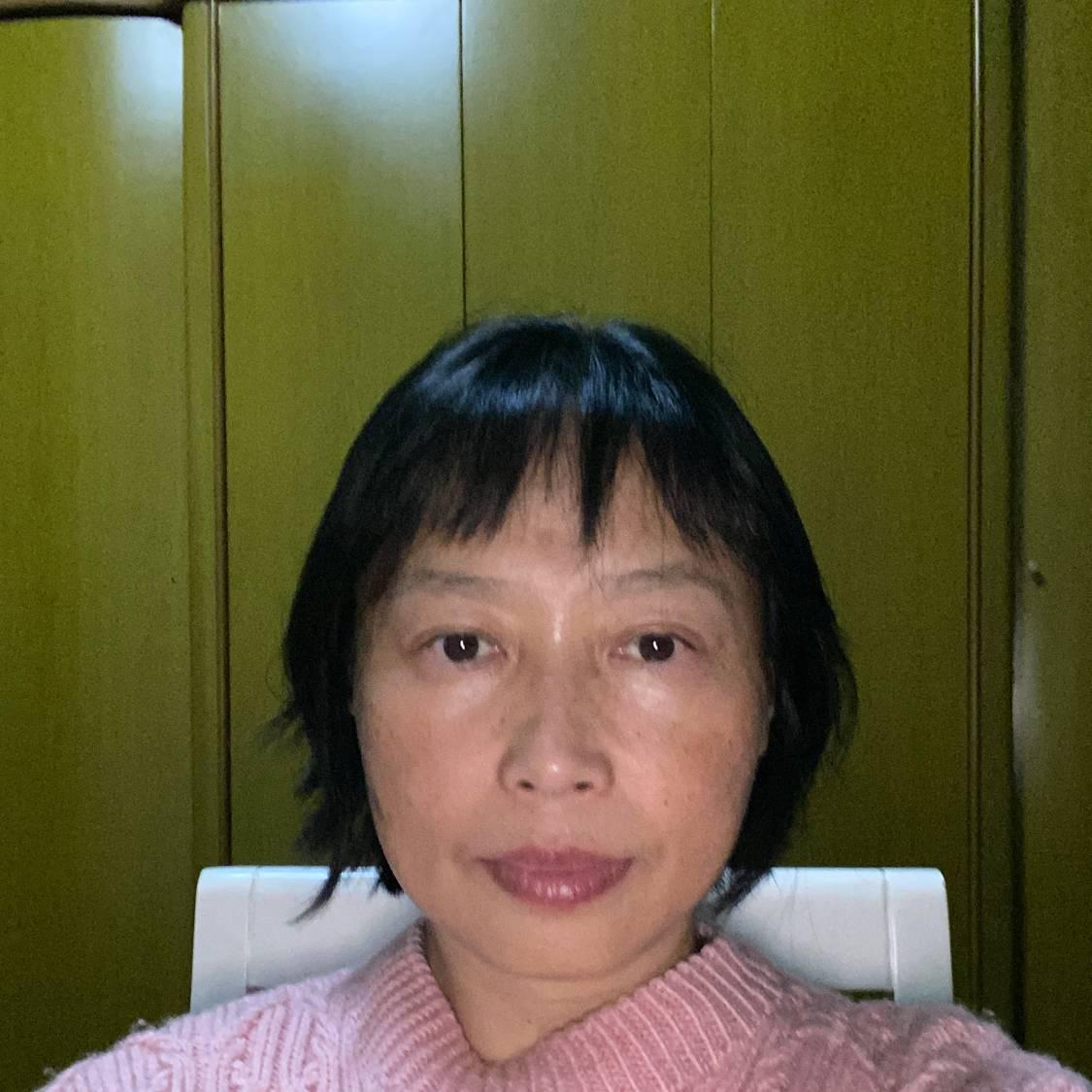 会员096730025的照片