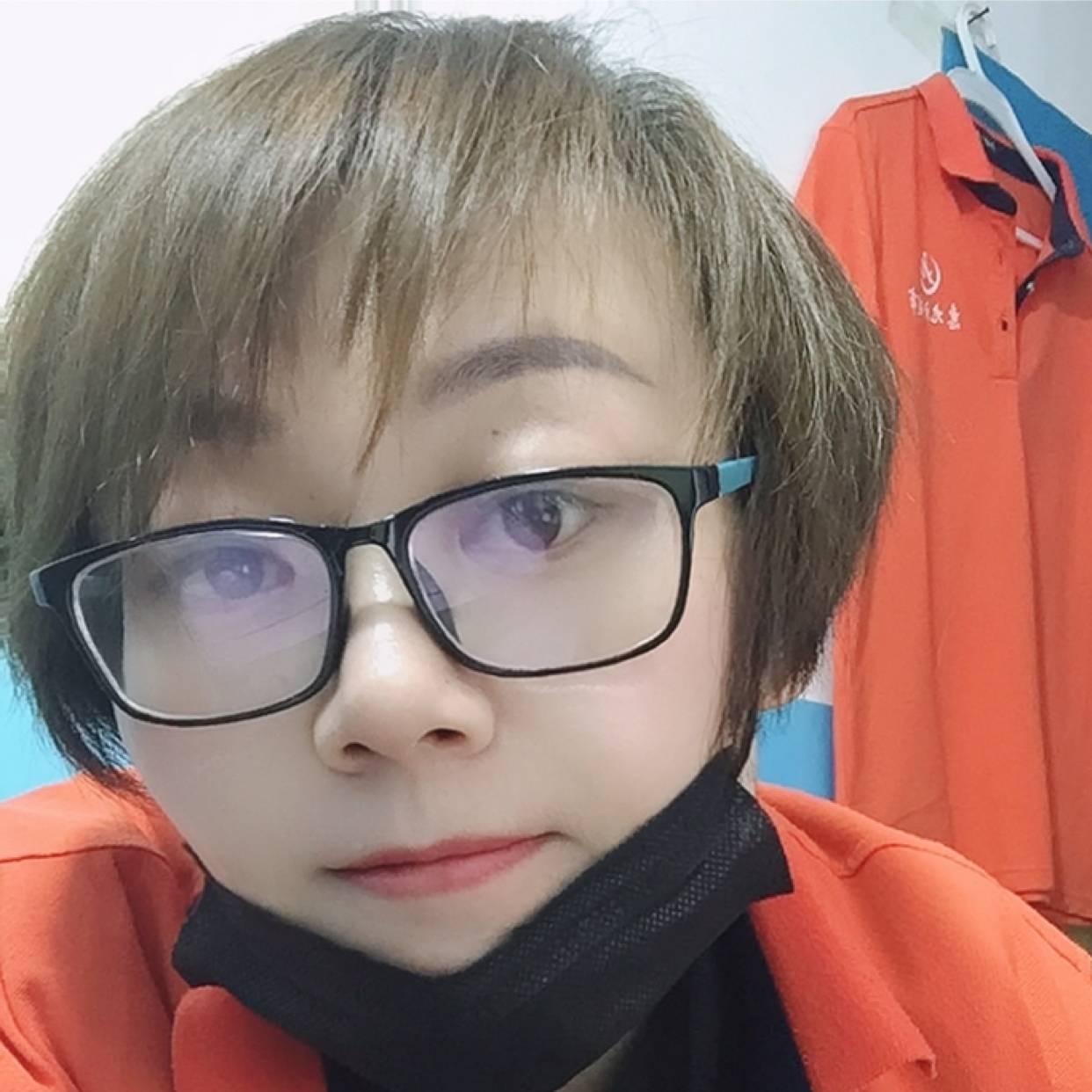 @慧xh的照片