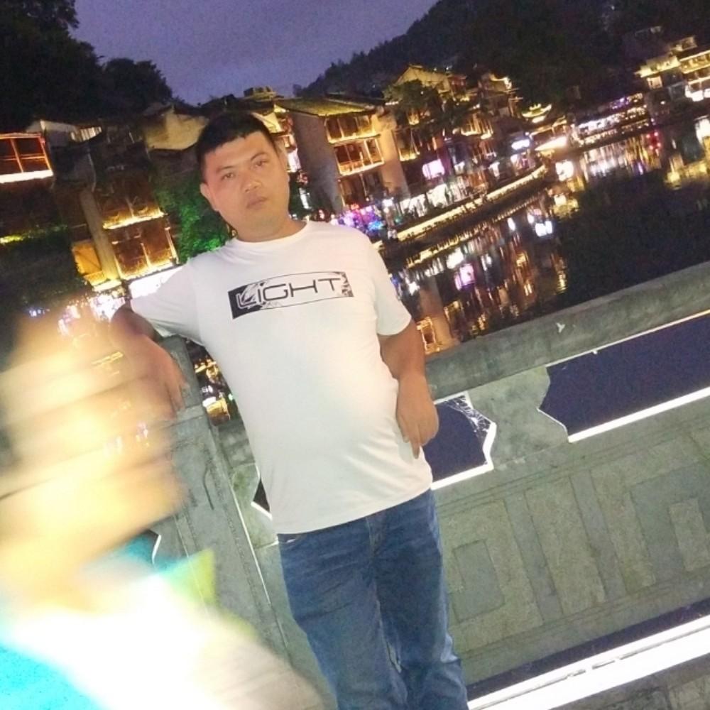 刘建桥的照片