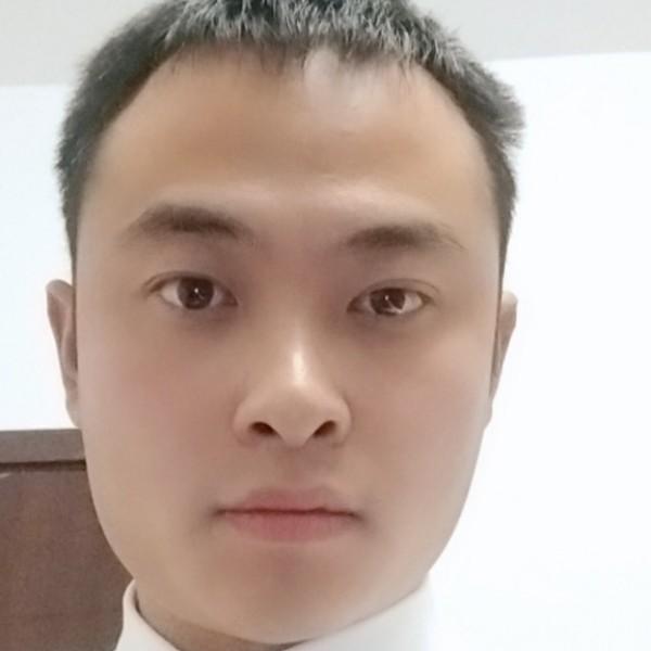 Josonxiang的照片