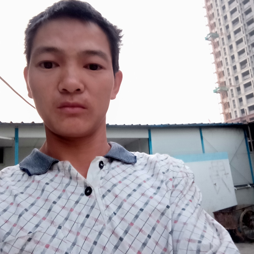 tianqi2的照片