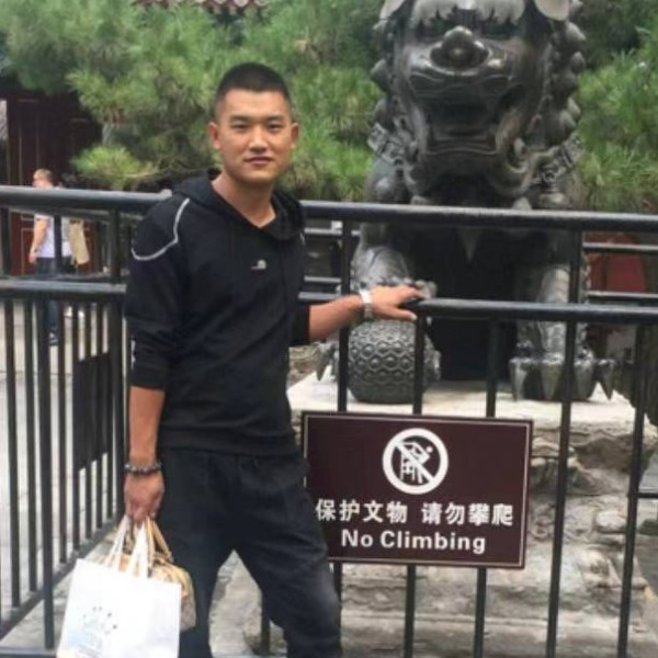 逆Dragon的照片