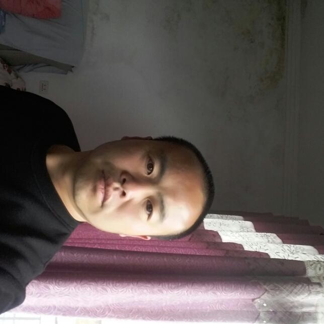 徐晏斌的照片