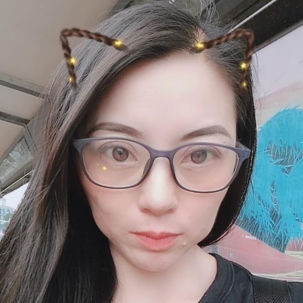 俞萱的照片
