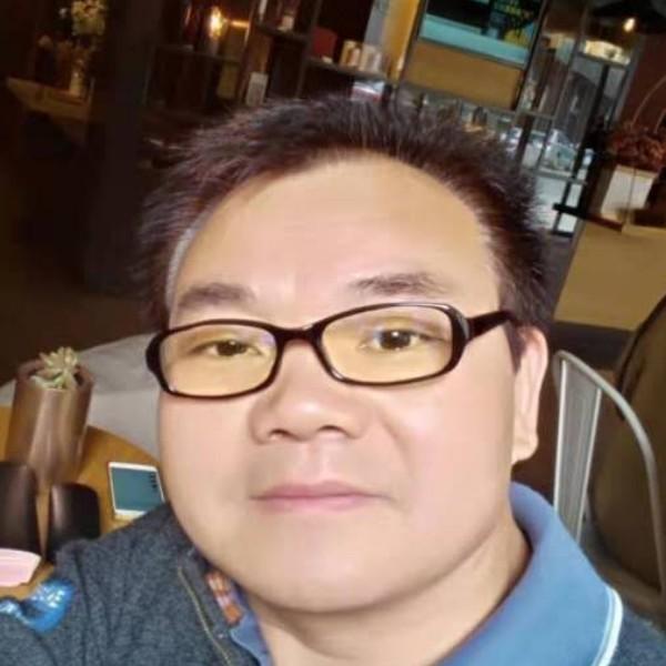 dingjingpei的照片