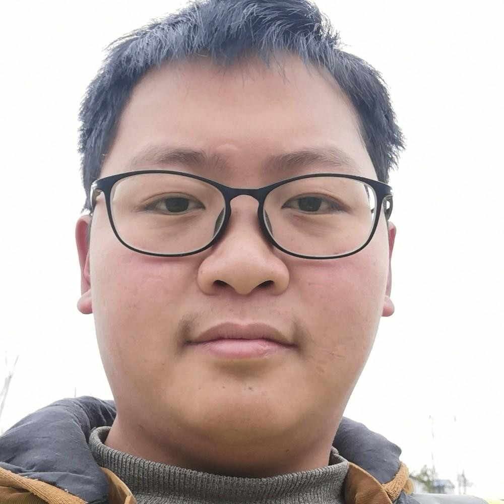 王强友的照片