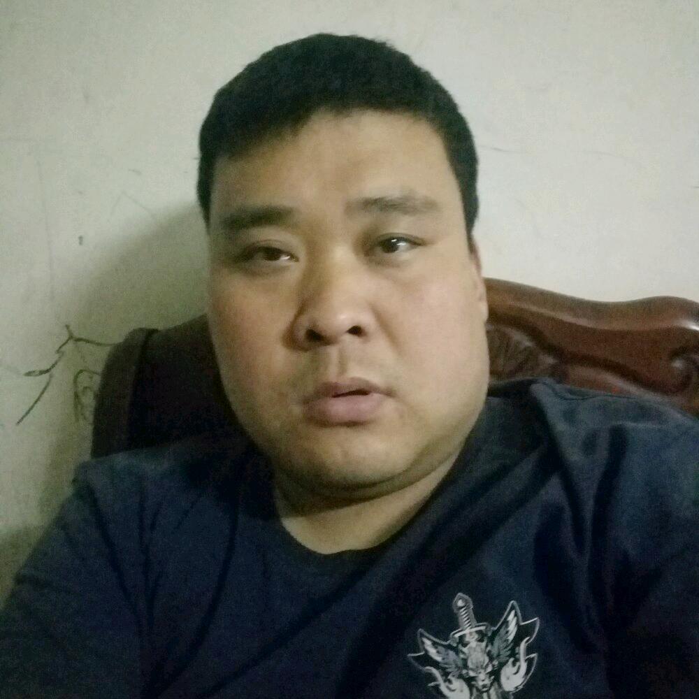 翟纯磊的照片