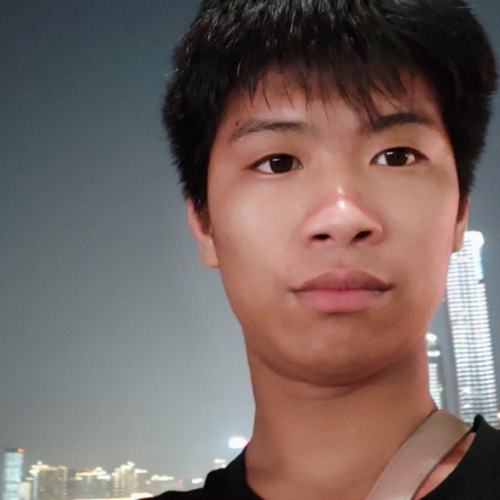 刘涛的照片