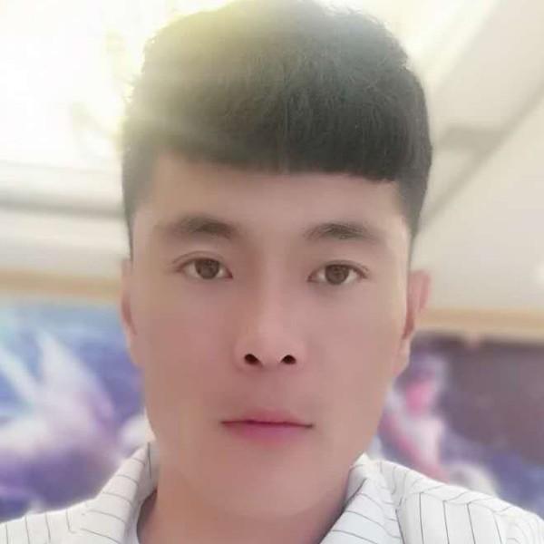 姜小健的照片