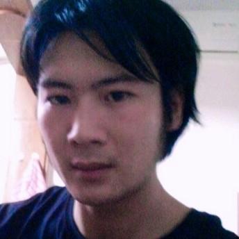 王正涛的照片