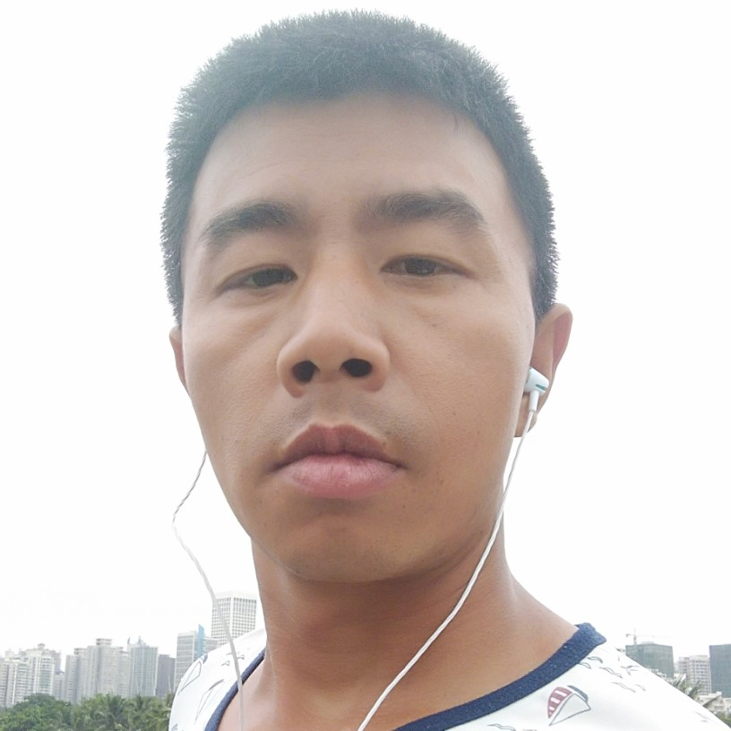 杨华江的照片