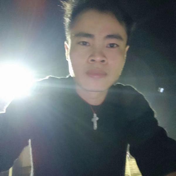 風吹我的臉的照片