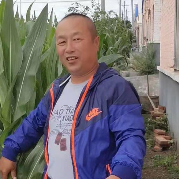 孙长青的照片