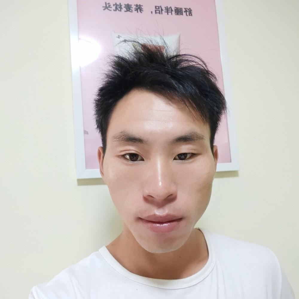 @時光不語的照片