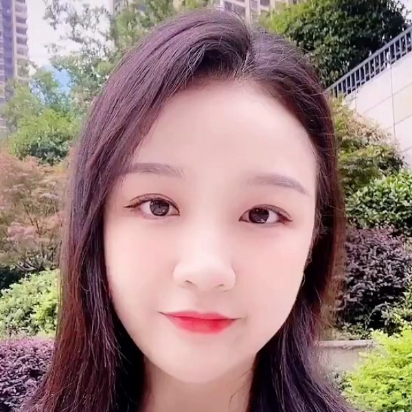 陈熙源的照片