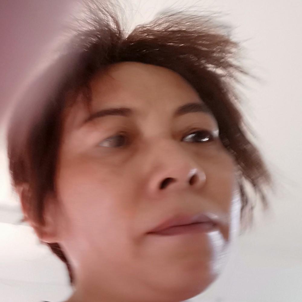 七二年大姐的照片
