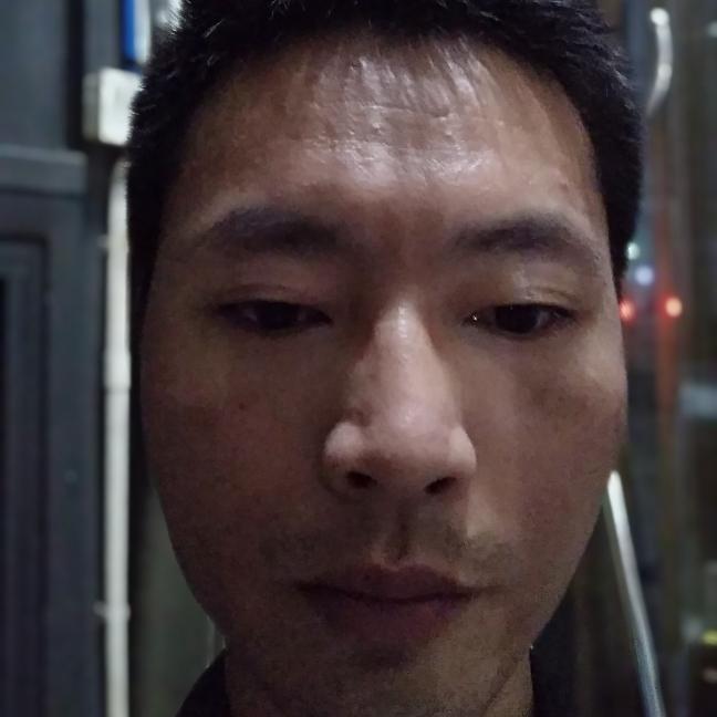 东男风照片