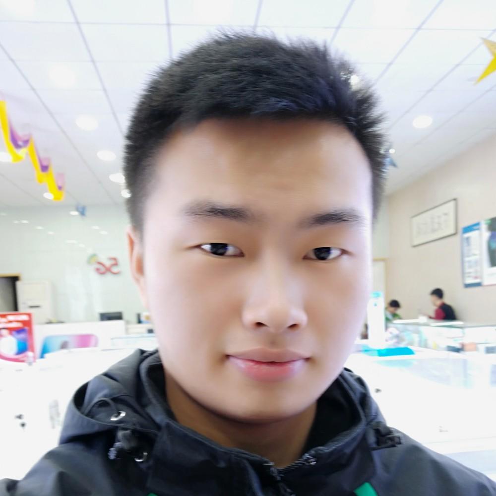 太邱陈翼的照片
