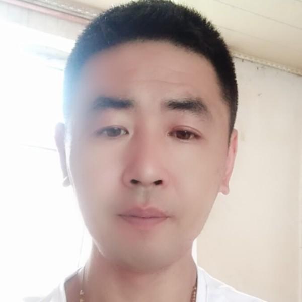 王东方的照片