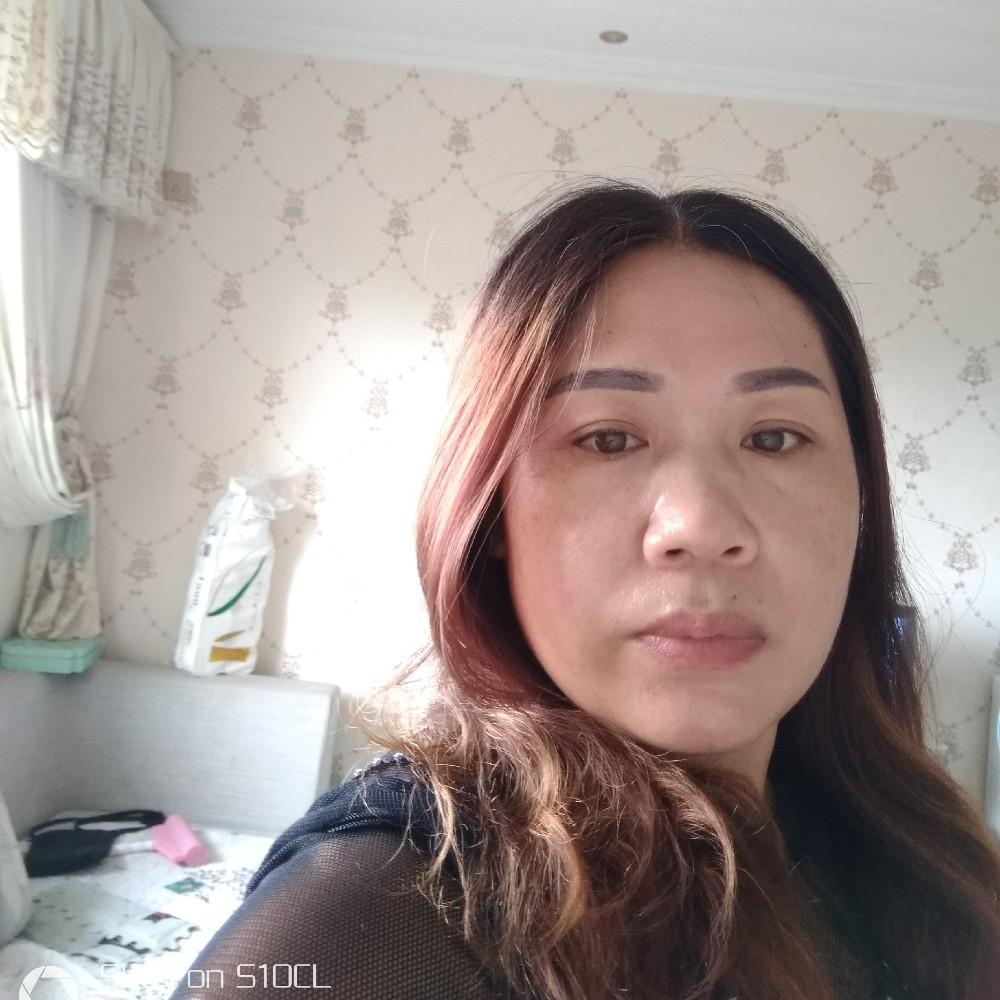 银耳汤打贤惠的照片