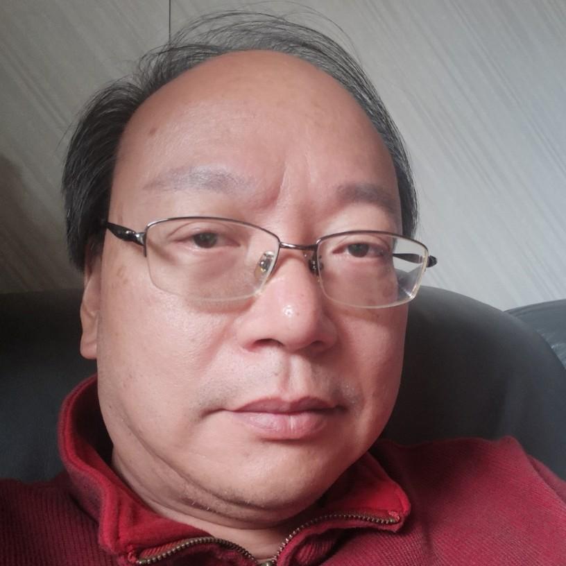 Bbunbun的照片