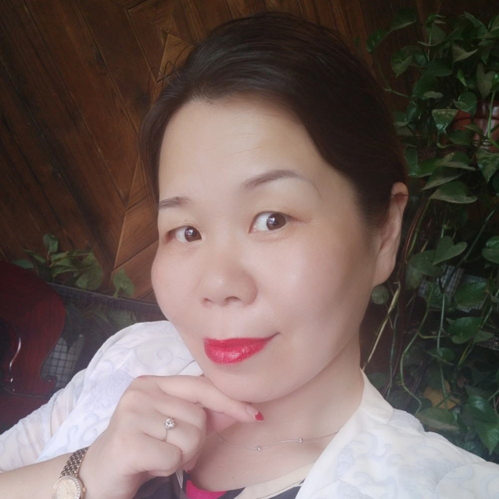 清水芙蓉姐姐的照片