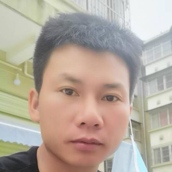 周金峰的照片