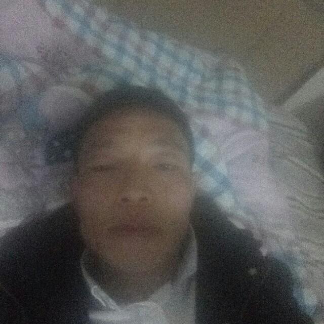 杨太明的照片