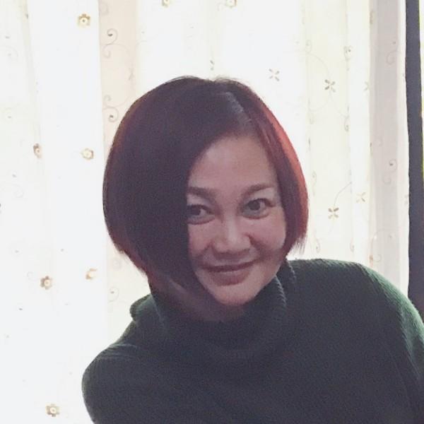 吴雨蒙的照片