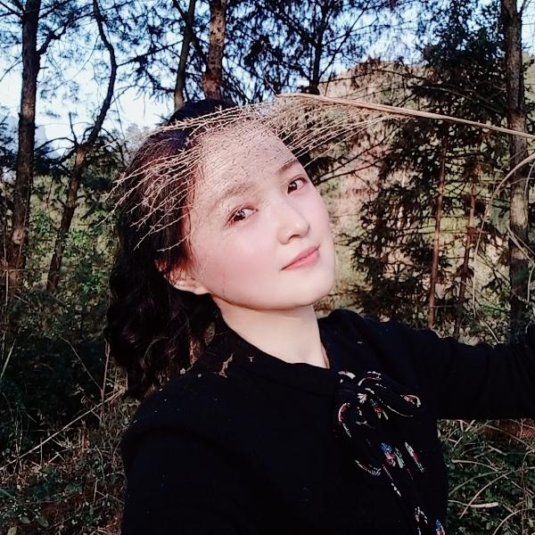 小小仙女a的照片