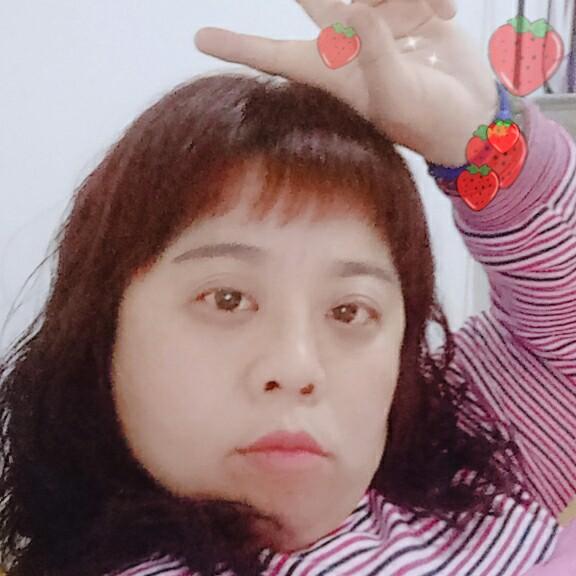 江西南昌,70单的照片