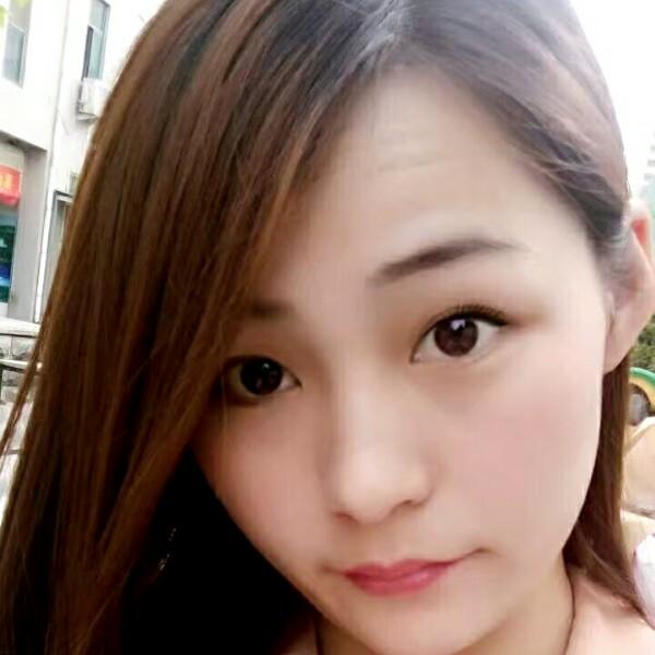 1207娟娟的照片