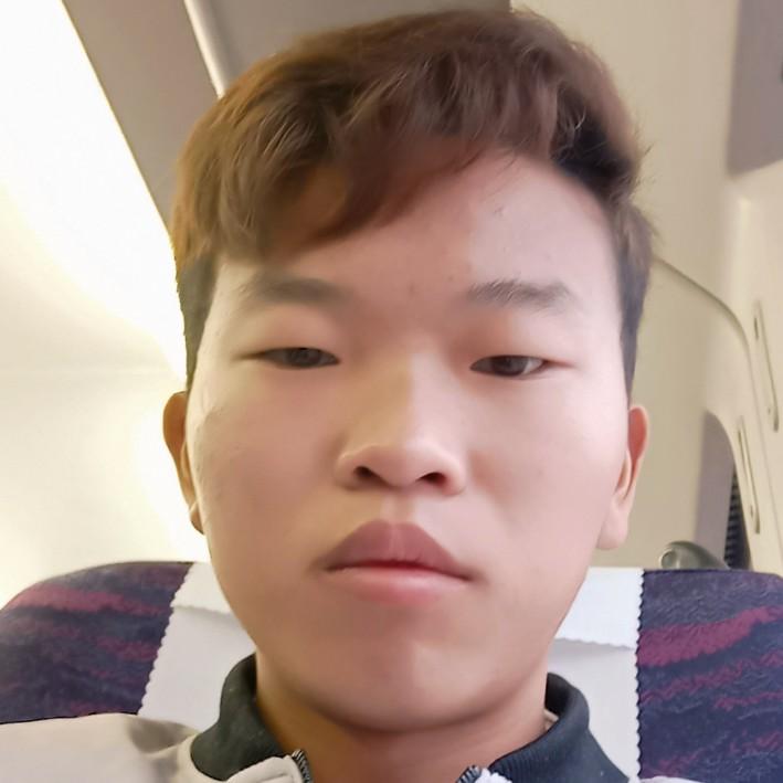 情殇哥哥的照片