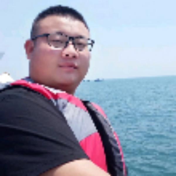 济南胖胖的照片